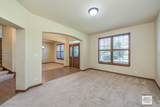 2180 Bartram Road - Photo 11