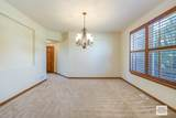 2180 Bartram Road - Photo 12