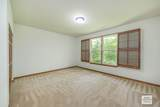 2180 Bartram Road - Photo 13