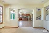 2180 Bartram Road - Photo 15