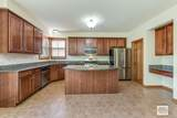 2180 Bartram Road - Photo 18