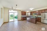2180 Bartram Road - Photo 19