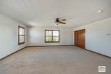 2180 Bartram Road - Photo 25