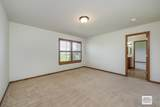 2180 Bartram Road - Photo 26