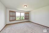 2180 Bartram Road - Photo 28