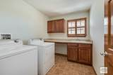 2180 Bartram Road - Photo 30