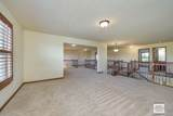 2180 Bartram Road - Photo 32