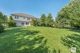 2180 Bartram Road - Photo 6