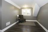 6018 Maplewood Avenue - Photo 11