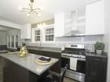 6018 Maplewood Avenue - Photo 9
