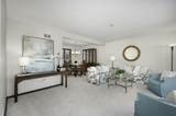 12500 Mayfield Court - Photo 1