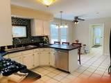 3722 Florida Avenue - Photo 24