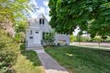 1 Arthur Avenue - Photo 1