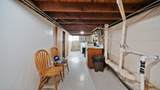 5311 State Road - Photo 10