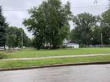 5807 Emerald Avenue - Photo 1