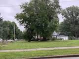 5809 Emerald Avenue - Photo 1