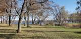 710 Blue Springs Drive - Photo 16