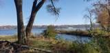 710 Blue Springs Drive - Photo 18