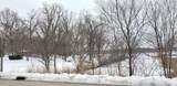 710 Blue Springs Drive - Photo 21