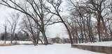 710 Blue Springs Drive - Photo 9