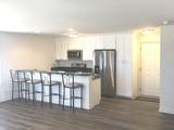 55 Robinson Avenue - Photo 5