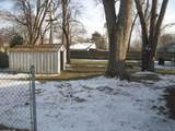649 Outer Drive - Photo 12