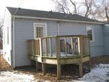 649 Outer Drive - Photo 13
