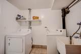 9022 Kilbourn Avenue - Photo 34