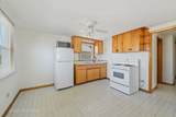 5032 Byron Street - Photo 11