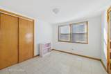5032 Byron Street - Photo 12