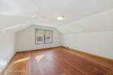 5032 Byron Street - Photo 15