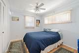 5032 Byron Street - Photo 4