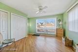 5032 Byron Street - Photo 10
