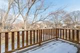 2504 Old Glenview Road - Photo 12