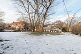 2504 Old Glenview Road - Photo 13