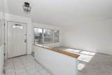 2504 Old Glenview Road - Photo 3