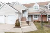 372 Covington Terrace - Photo 1