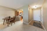 372 Covington Terrace - Photo 2