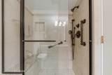 372 Covington Terrace - Photo 11
