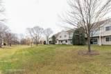 372 Covington Terrace - Photo 15