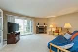 372 Covington Terrace - Photo 3