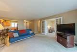 372 Covington Terrace - Photo 4
