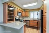 372 Covington Terrace - Photo 5