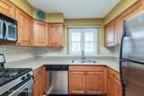 372 Covington Terrace - Photo 6