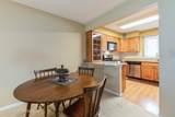 372 Covington Terrace - Photo 7