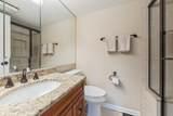 372 Covington Terrace - Photo 10
