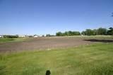 1319 apx Dixie Highway Road - Photo 1
