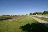 1319 apx Dixie Highway Road - Photo 4