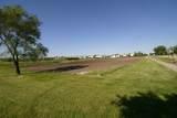 1319 apx Dixie Highway Road - Photo 5