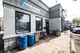 3021 Central Avenue - Photo 15